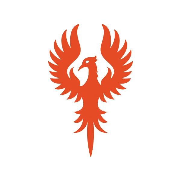 firehawk-creative-logo.jpg