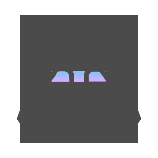 icons8-Darth Vader-512.png