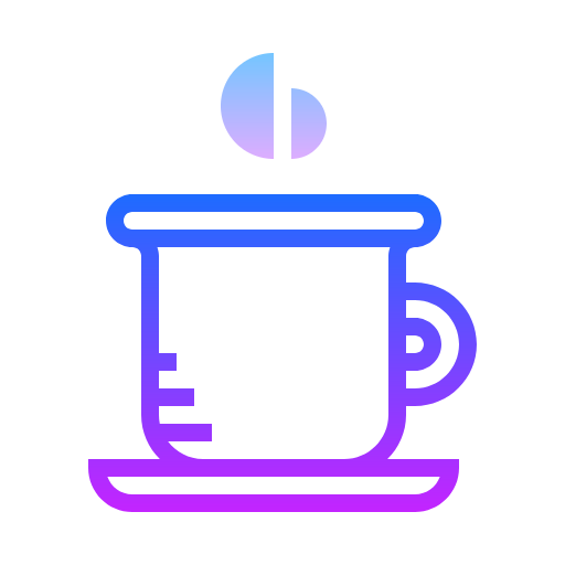 icons8-Cafe-512.png