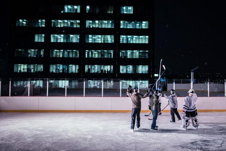 Rooftop-Rink-5.jpg