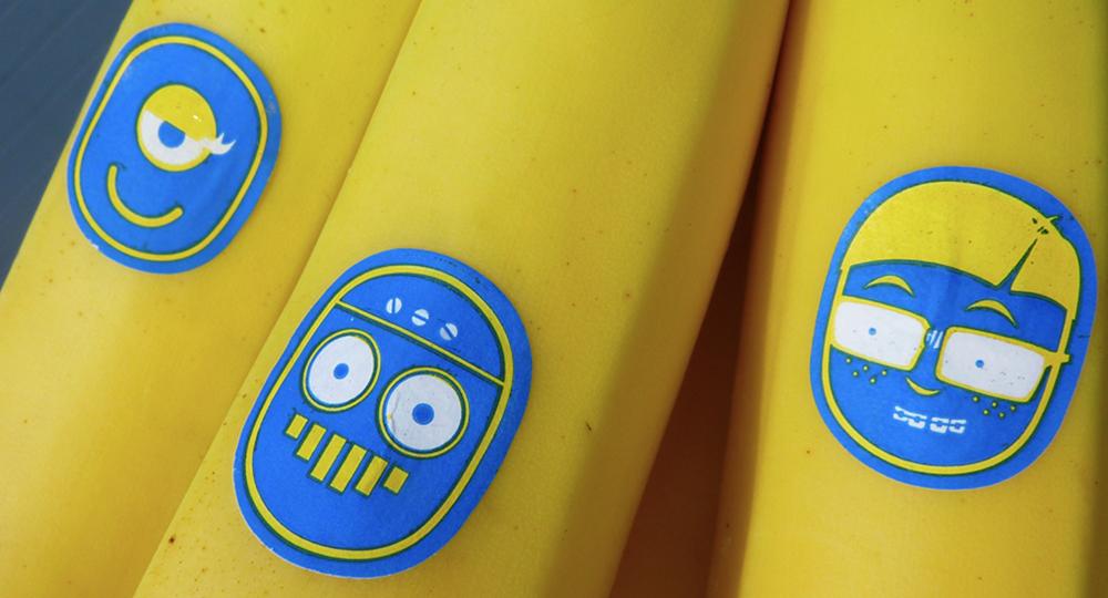 _0000_banana1.jpg