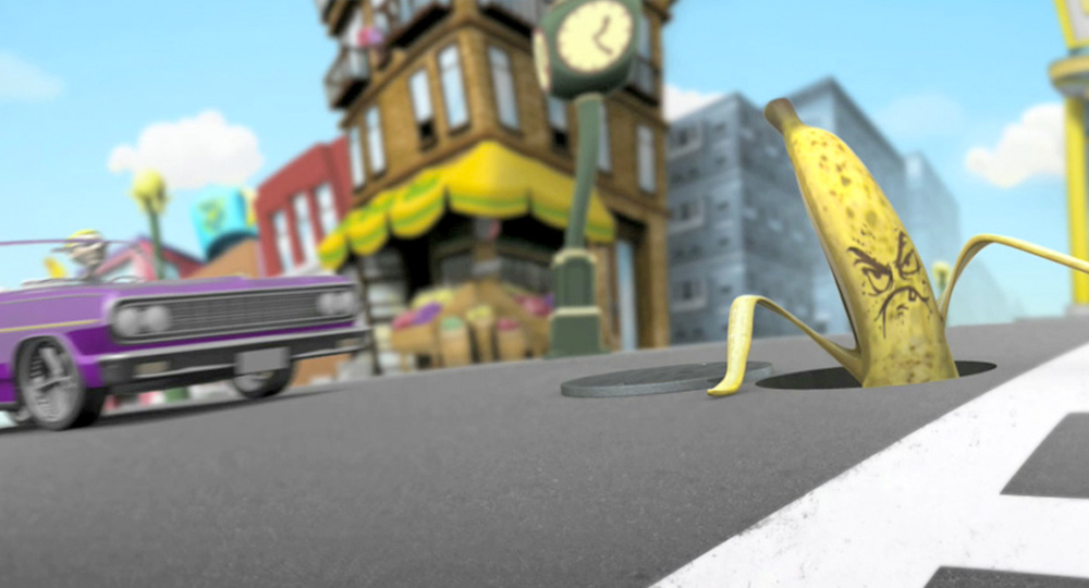 _0003_banana4.jpg