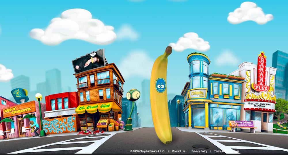 _0002_banana3.jpg