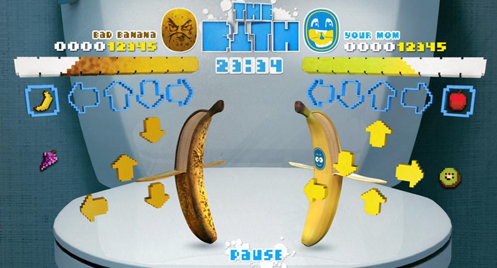 _0007_banana8.jpg