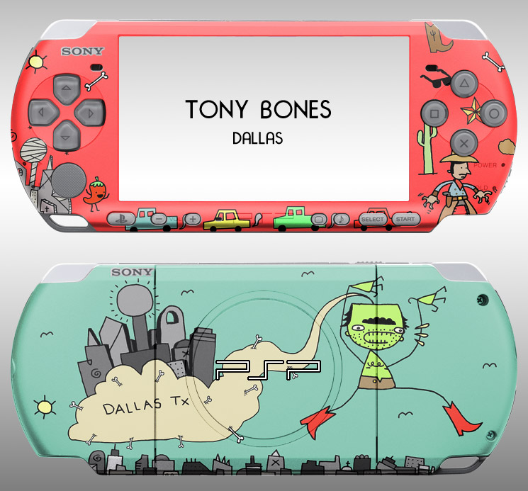 tonybones.jpg