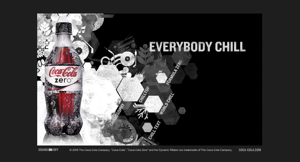 _0039_coke3.jpg