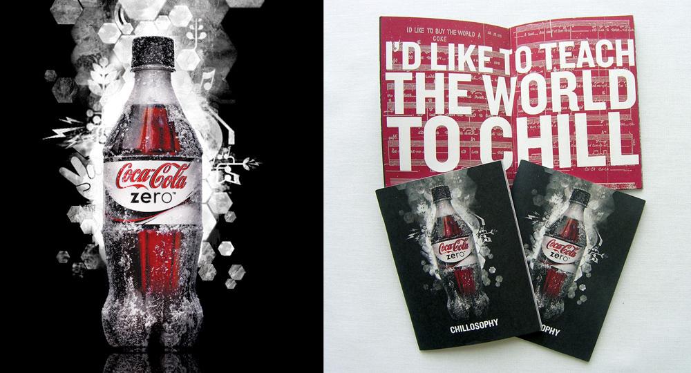 _0037_coke1.jpg