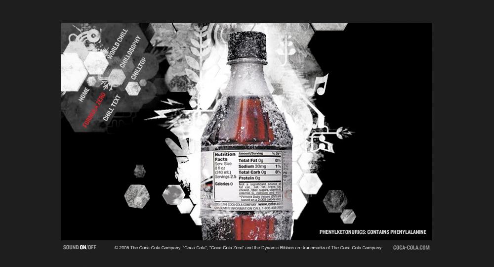 _0040_coke4.jpg