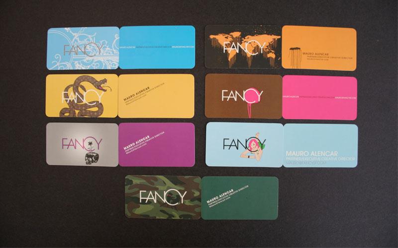 Fancy_01.jpg