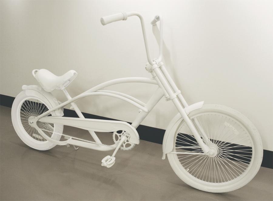 Fancy_Bike.jpg