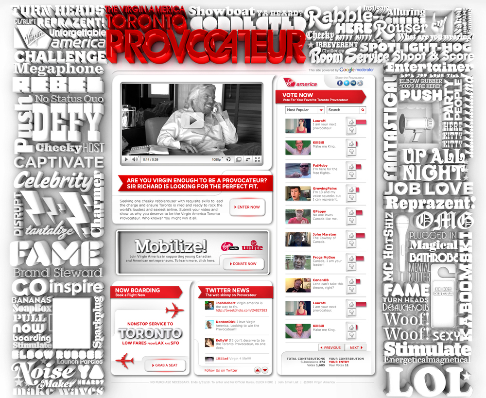 Provocateur_HomePage_1.jpg