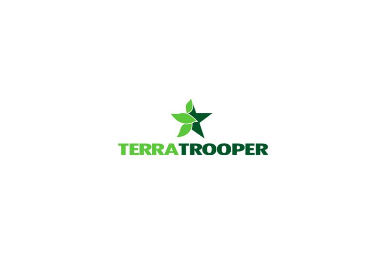 _0003_terratrooper.jpg