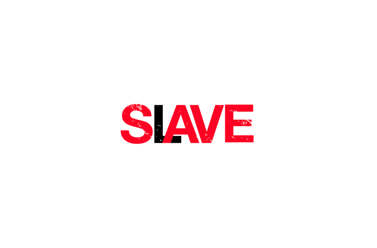 _0009_slave.jpg