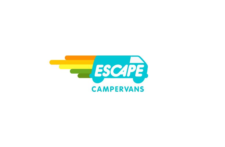 _0014_escape.jpg