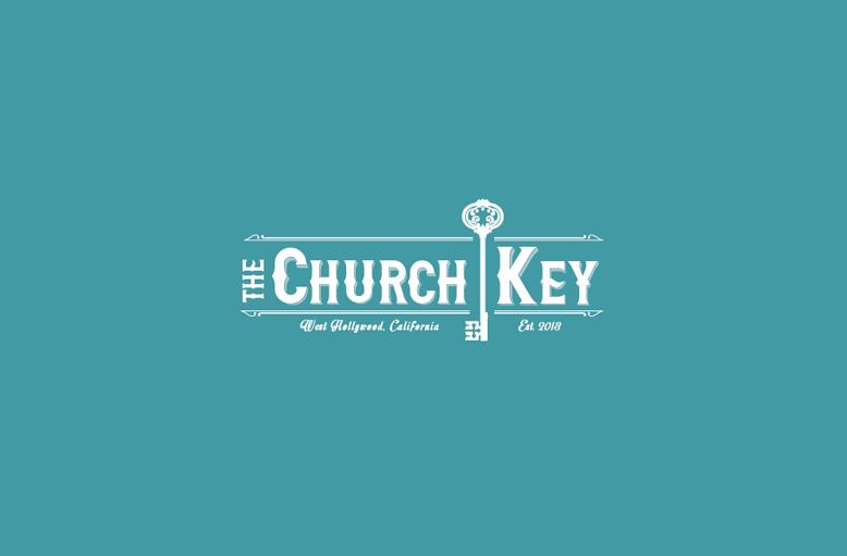 _0016_church key.jpg