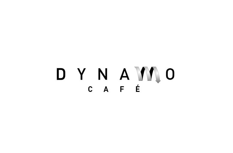 _0018_Dynamo.jpg