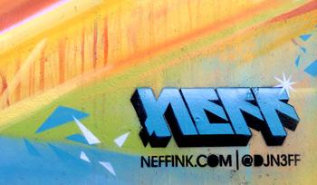 NEFFINK
