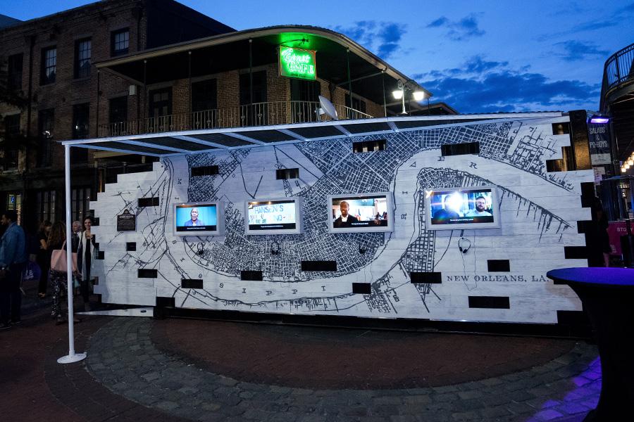 booth2_900x600.jpg
