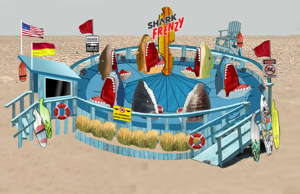 0002_Shark Frenzy Environment _ 4.jpg