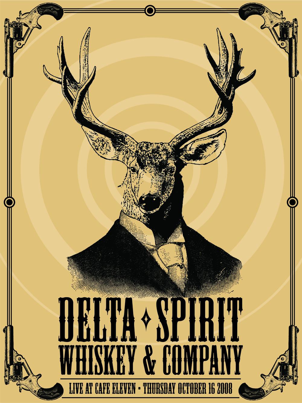 dcoss Delta Spirit Poster.jpg