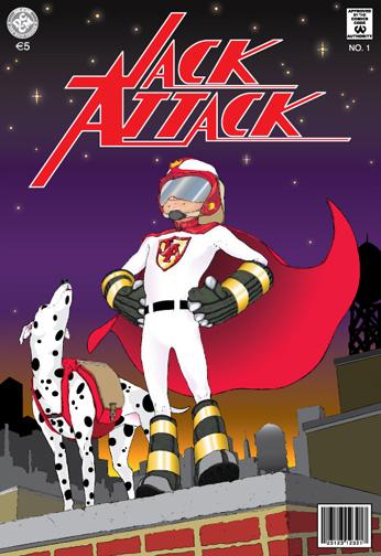 Derrek Coss:CM Jack Attack.jpg