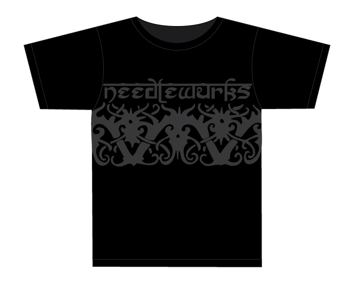 Needlewurks-Tees3.jpg