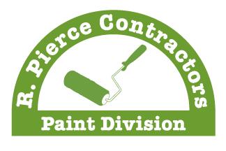 RPierce-Logo1.jpg