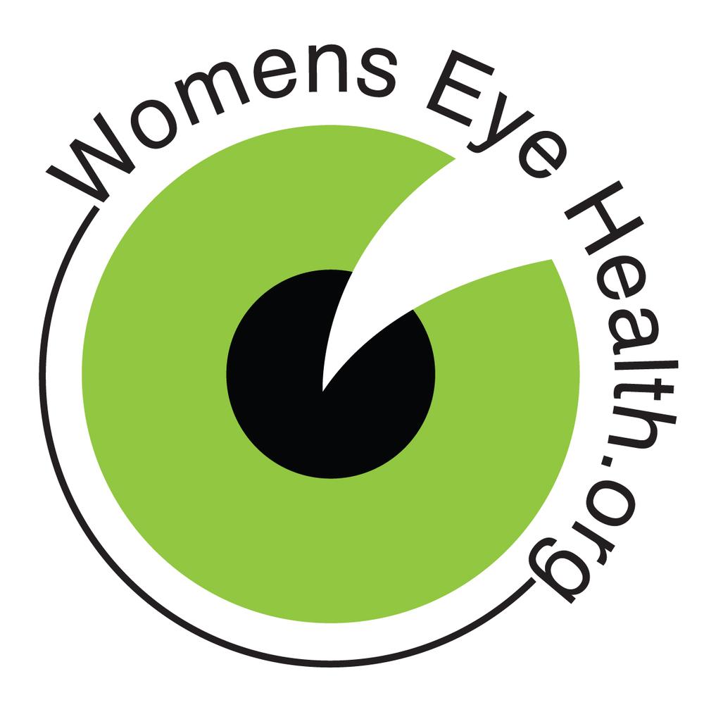 WEH Logo.jpg