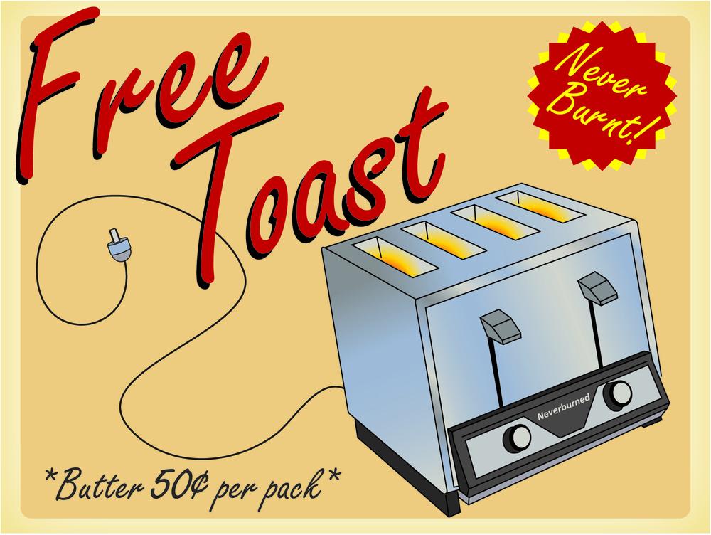 free toast.jpg