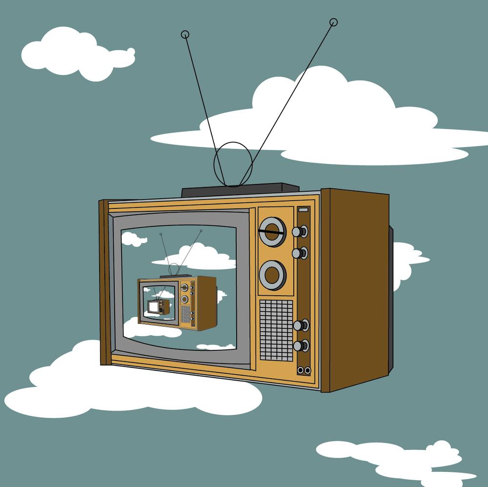 tv's.jpg