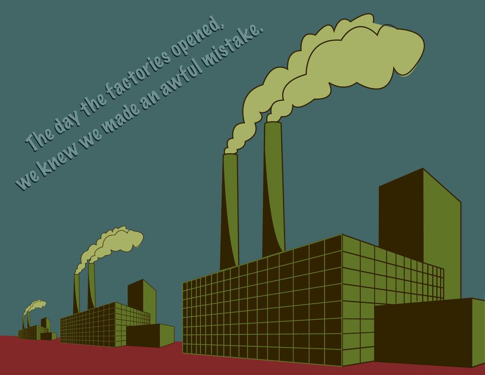 Factories poster.jpg