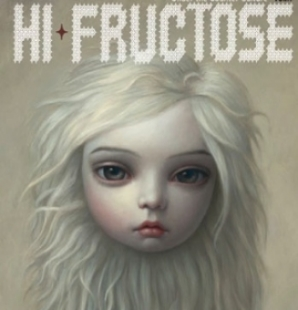 High-Fructose-Cover.jpg