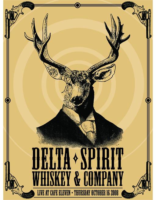 Delta Spirit Poster2.jpg