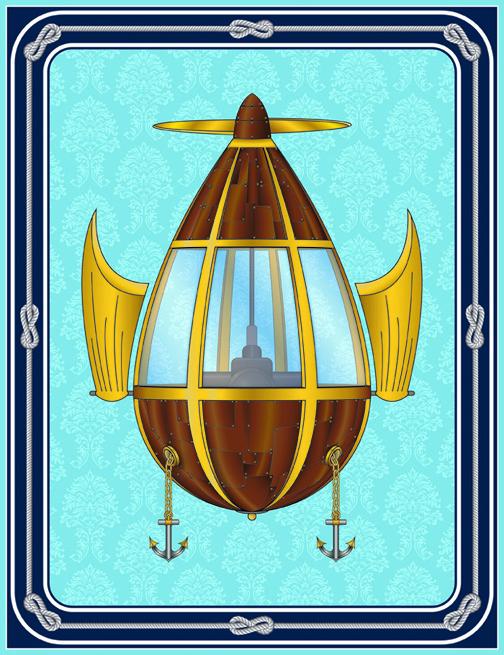 Diverplane Poster2.jpg