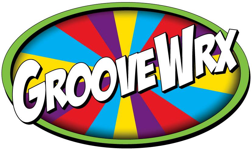 GrooveWRX-Secondary-LRG.jpg