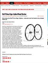 Vigor Alpha Reviewed by Triradar.com - 5 stars