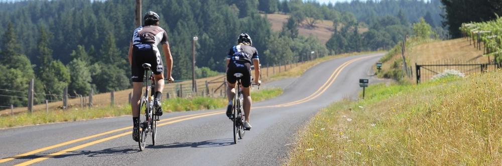 Guy-&-Kate_climbing.jpg