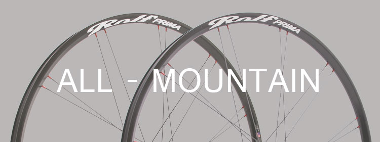 all-mountain-long-gray.jpg