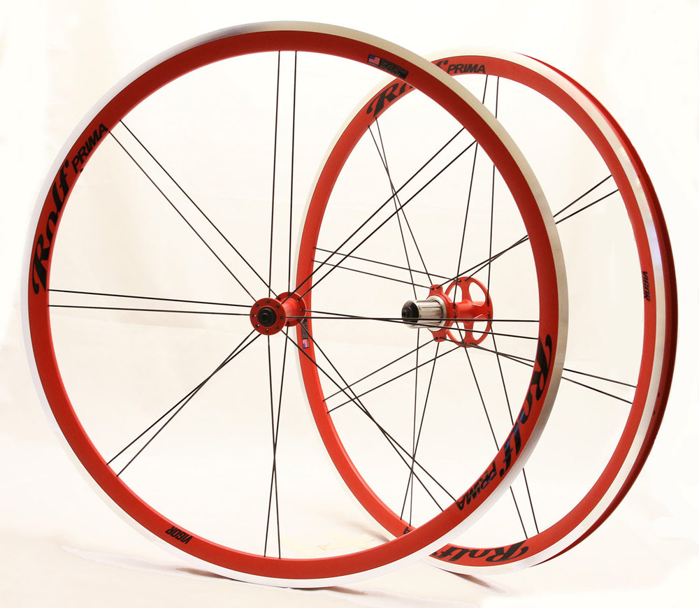 Red-Rims_red-hubs.jpg