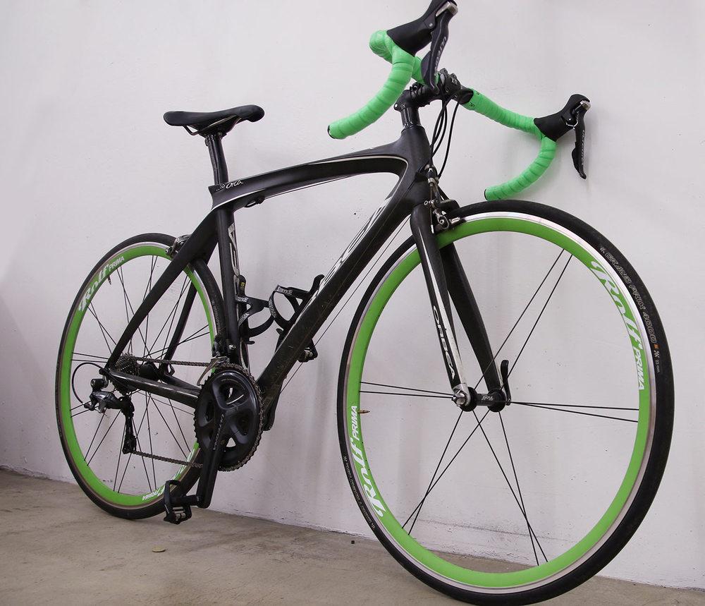 Brian_green-bike.jpg