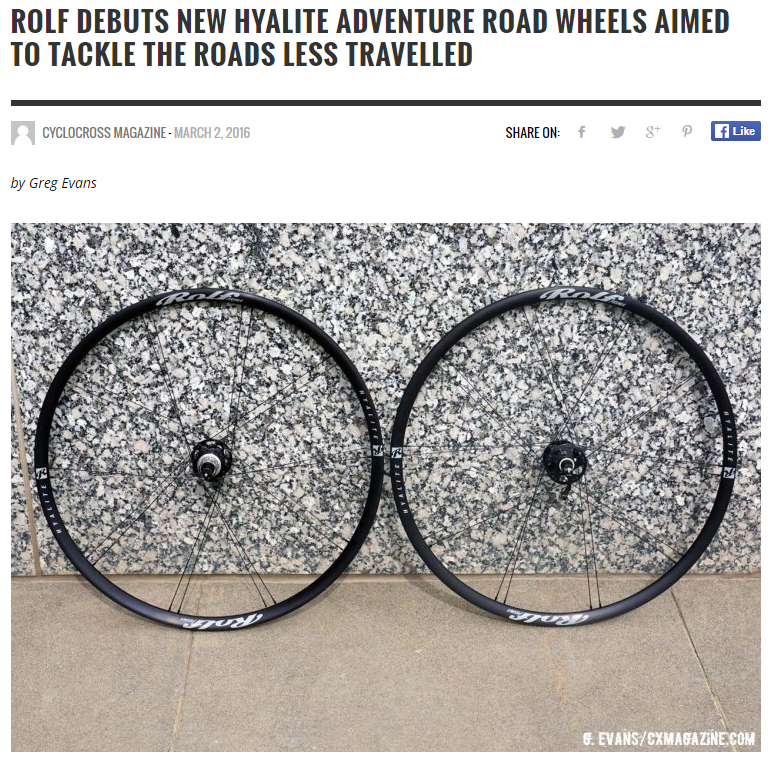 Cyclocross_hyalitereview.png