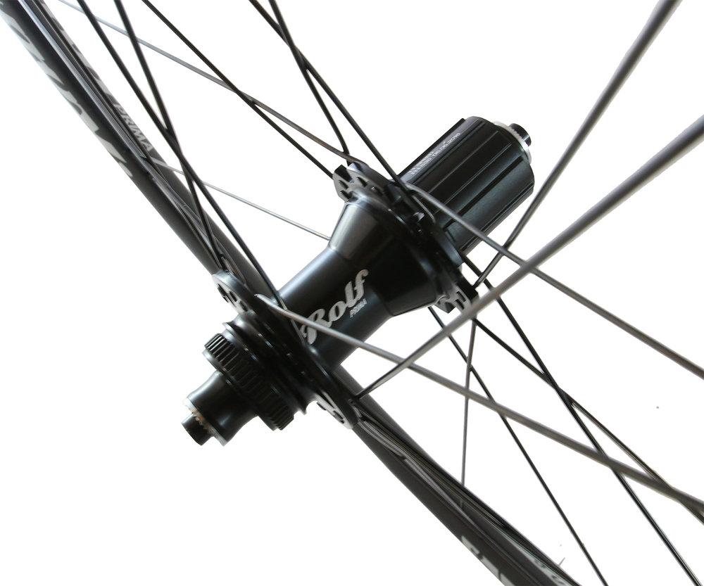 XR_rear_hub.jpg