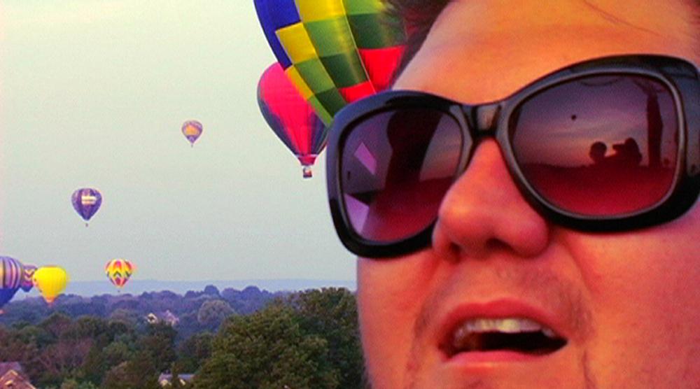 balloon ride.jpg