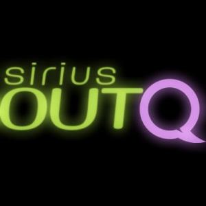 Sirius-OutQ_.jpg
