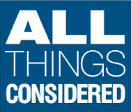 WNYC logo.png