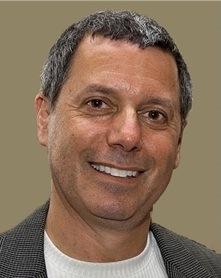 David Panitch Founder & President
