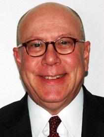M. Jay Heilbrunn, Senior Consultant