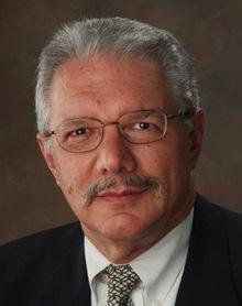 Herb Shields, Senior Consultant