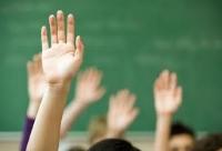 hands raised-pick me.jpg