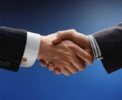 handshake_business_deal_merger_acquisition.jpg